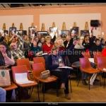 Assemblée Générale de la FNAP