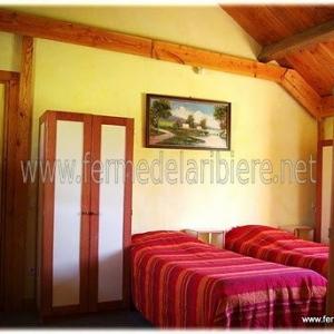 chambre_chalet_2