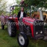 en-tracteur
